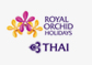Opens an external Royal Orchid Holidays Website in a new tab