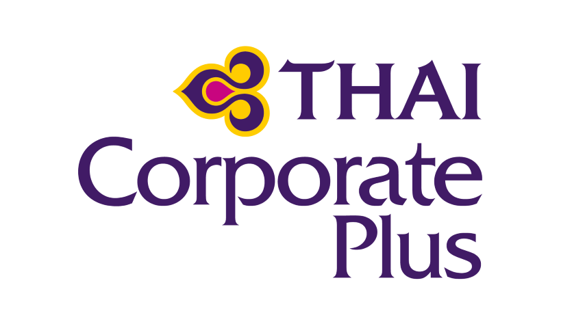 Thai Corporate logo – Link to Corporate Homepage