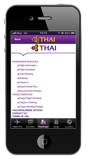Description: http://www.thaiairways.com/thai-services/on-the-ground/img/check-in-2.png