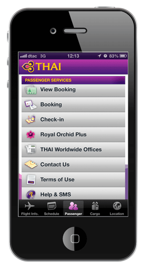Description: http://www.thaiairways.com/thai-services/on-the-ground/img/check-in-1.png