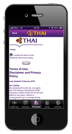 Description: http://www.thaiairways.com/thai-services/on-the-ground/img/term-of-us.png