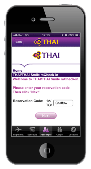 Description: http://www.thaiairways.com/thai-services/on-the-ground/img/revservation-code.png