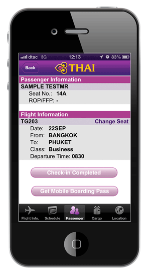 Description: http://www.thaiairways.com/thai-services/on-the-ground/img/checked-in.png