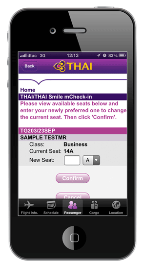 Description: http://www.thaiairways.com/thai-services/on-the-ground/img/change-seat.png