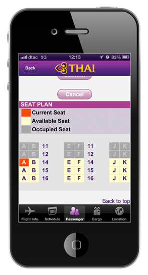 Description: http://www.thaiairways.com/thai-services/on-the-ground/img/seat-plan.png