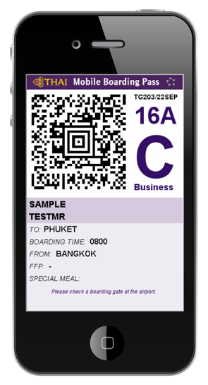 Description: http://www.thaiairways.com/thai-services/on-the-ground/img/mobile-boarding-pass.png