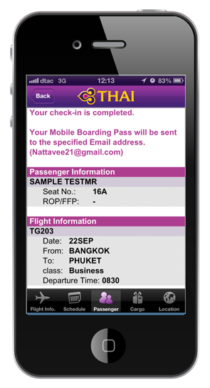 Description: http://www.thaiairways.com/thai-services/on-the-ground/img/check-in-completed.png
