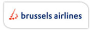 Link to external website of brussels air