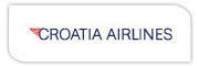 Link to external website of croatiaair lines