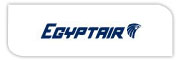 Link to external website of egypt air