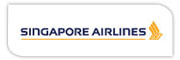 Link to external website of singapore air