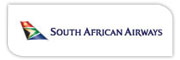 Link to external website of fly saa