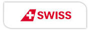 Link to external website of swiss