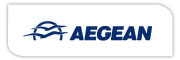 Link to external website of aegean air