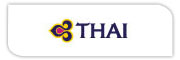 Link to website thaiairways