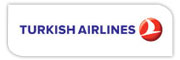 Link to external website of turkish airlines