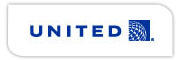 Link to external website of united