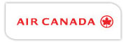Link to external website of air canada