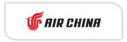 Link to external website of air china