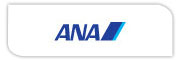 Link to external website of fly-ana