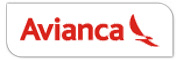 Link to external website of avianca