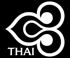 Recommendations for visitors to Thailand during the mourning period