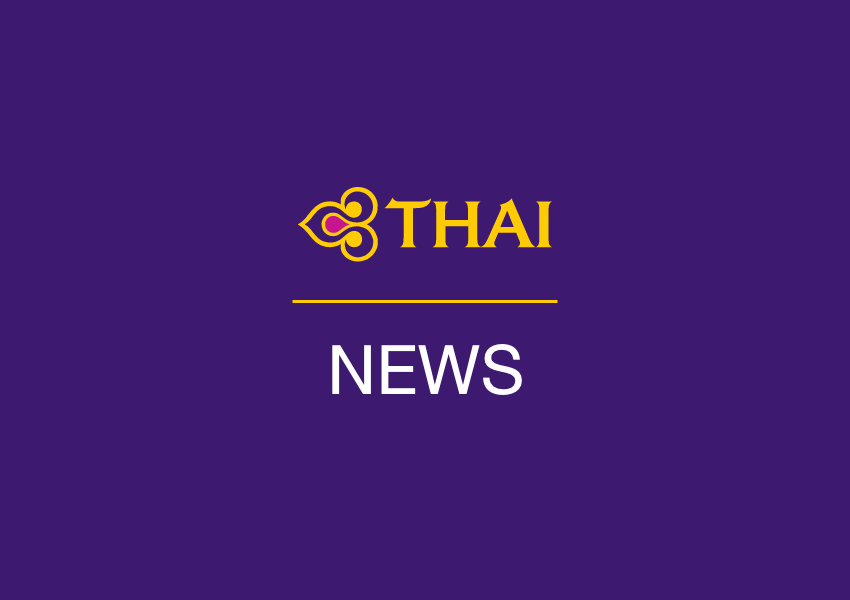 THAI Prepares to Serve Islamabad International Airport in Pakistan