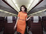 Thai Smile Airways will launch direct flights between Guangzhou and Bangkok