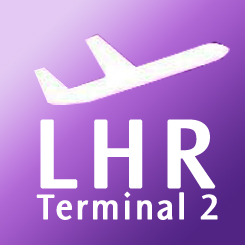 THAI and Star Alliance relocate to Heathrow Terminal 2