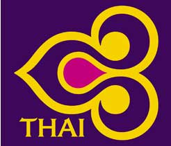 THAI Waives Flight Change Surcharge