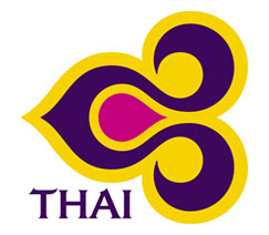 THAI issues fee waivers for passengers due to the current situation in Thailand
