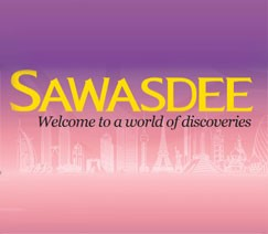 THAI Launches Sawasdee E-Inflight Magazine