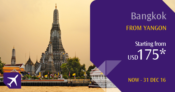 Royal Orchid Holidays Offers Thai Airways 6512531 - bunkyo info