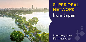 Super Deal Network
