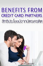 Creditcard Partners