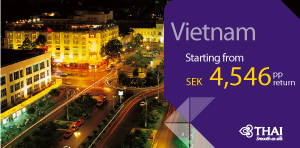 Super Deal - Vietnam