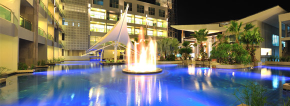 The Kee Resort & Spa, Patong Beach Exclusive Offer - ends 30 Nov '14