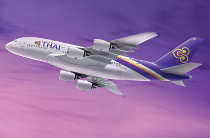 http://www.thaiairways.com/static/common/imgscontent/plan_my_trip/home/Where_we_fly_Tap/where-we-fly410x270.jpg