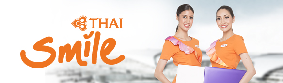 thai smile göteborg royal thai