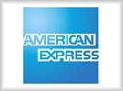 Co-Brand American Express partner