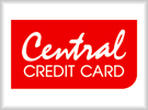 Non Co-Brand Central Credit Card partner