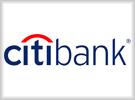 Co-Brand Citi bank partner