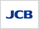 Co-Brand JCB partner