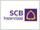 Non Co-Brand SCB partner