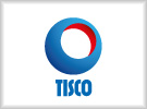 Non Co-Brand Tisco bank partner