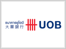 Non Co-Brand UOB partner