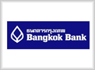 Non Co-Brand bangkok bank partner