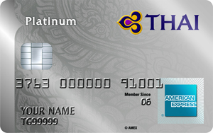 About Royal Orchid Plus Credit Cards Partners