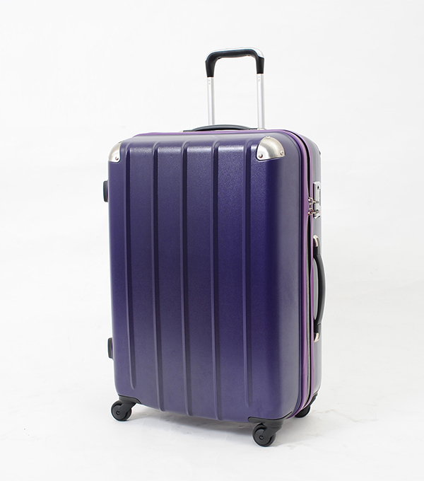 category luggage travel bags