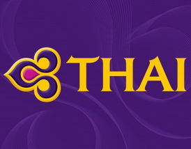 THAI Reaffirms Normal Operations